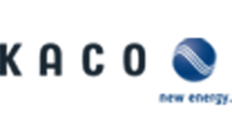Logo Kaco-new-energy - Zebotec