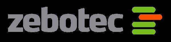 ZEBOTEC-Logo Header - Zebotec