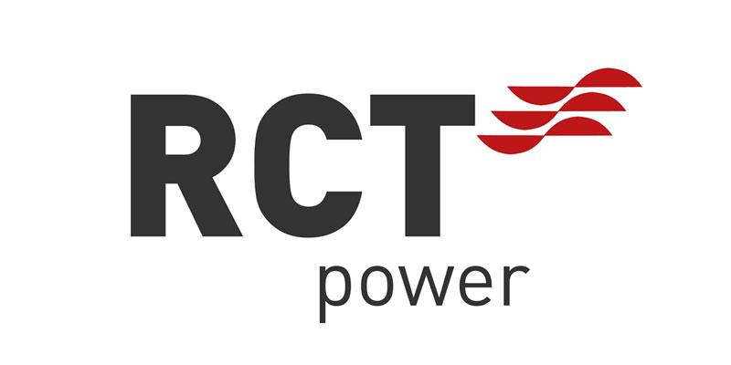 Logo RCT - Zebotec