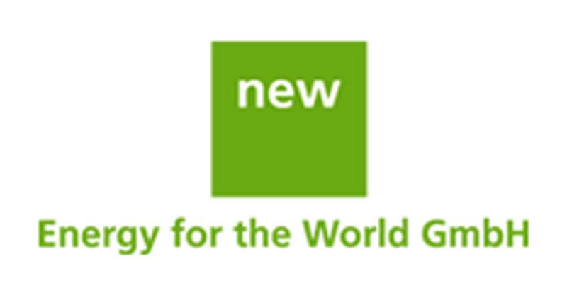 Logo ne4tw - Zebotec
