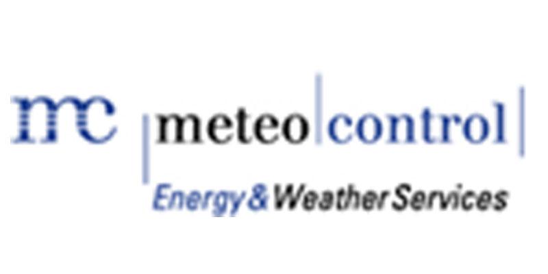 mc Logo - Zebotec
