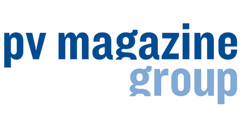 pv magazine group - Zebotec