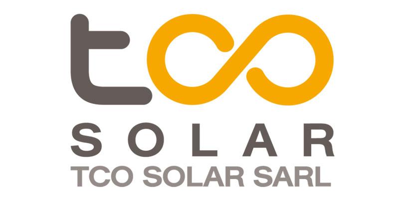 tco Logo - Zebotec