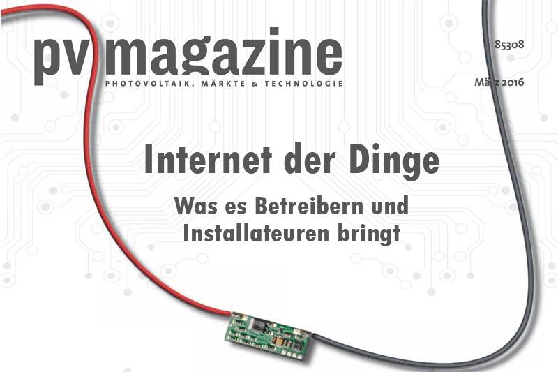 pv-magazine - Zebotec